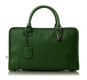 Loewe Pre-Fall 2012 Handbags (13)