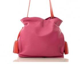 Loewe Pre-Fall 2012 Handbags (14)
