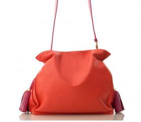 Loewe Pre-Fall 2012 Handbags (15)