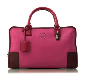 Loewe Pre-Fall 2012 Handbags (2)