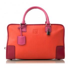 Loewe Pre-Fall 2012 Handbags (4)