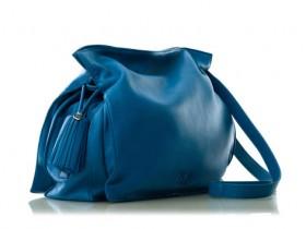Loewe Pre-Fall 2012 Handbags (5)