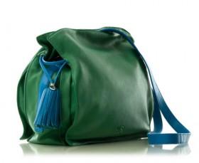 Loewe Pre-Fall 2012 Handbags (6)