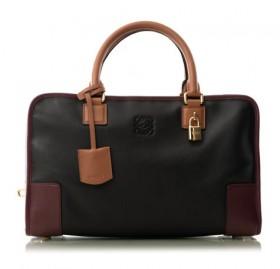 Loewe Pre-Fall 2012 Handbags (7)