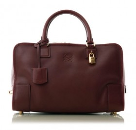 Loewe Pre-Fall 2012 Handbags (8)