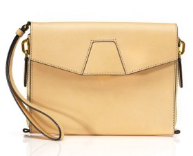 Alexander Wang Fall 2012 Handbag Pre-order (9)
