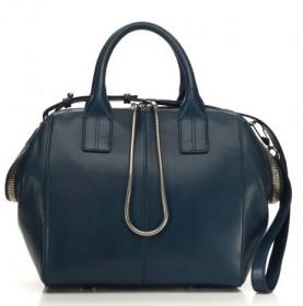 Alexander Wang Fall 2012 Handbag Pre-order (1)