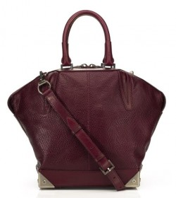 Alexander Wang Fall 2012 Handbag Pre-order (2)