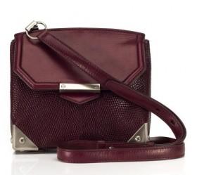 Alexander Wang Fall 2012 Handbag Pre-order (3)
