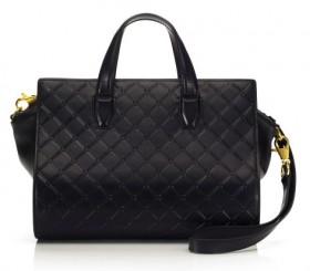 Alexander Wang Fall 2012 Handbag Pre-order (4)