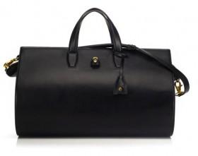 Alexander Wang Fall 2012 Handbag Pre-order (5)