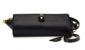 Alexander Wang Fall 2012 Handbag Pre-order (6)