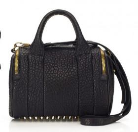 Alexander Wang Fall 2012 Handbag Pre-order (7)