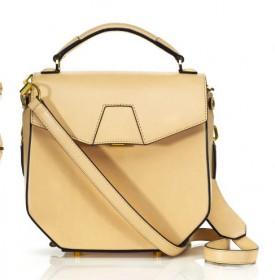 Alexander Wang Fall 2012 Handbag Pre-order (8)