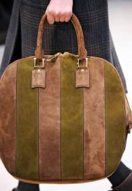 Burberry Prorsum Fall 2012 Handbags (12)