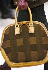 Burberry Prorsum Fall 2012 Handbags (18)