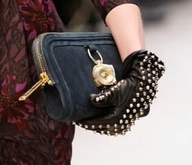 Burberry Prorsum Fall 2012 Handbags (20)