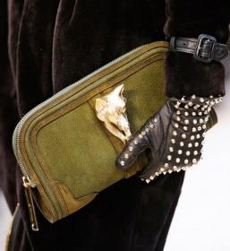 Burberry Prorsum Fall 2012 Handbags (27)
