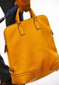 Burberry Prorsum Fall 2012 Handbags (30)