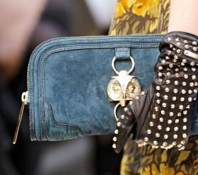 Burberry Prorsum Fall 2012 Handbags (33)