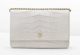 Chanel Spring 2012 Handbags (12)
