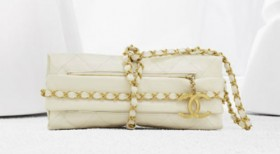 Chanel Spring 2012 Handbags (13)