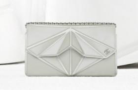 Chanel Spring 2012 Handbags (15)