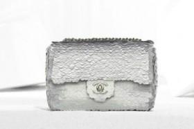 Chanel Spring 2012 Handbags (17)