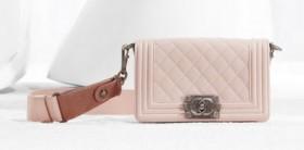 Chanel Spring 2012 Handbags (3)