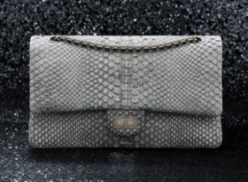 Chanel Spring 2012 Pre-Collection Handbags (9)