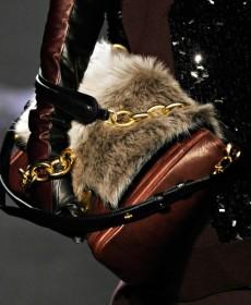 Diane von Furstenberg Fall 2012 Handbags (11)