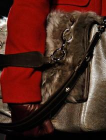Diane von Furstenberg Fall 2012 Handbags (12)