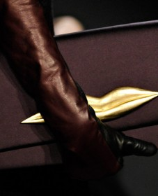 Diane von Furstenberg Fall 2012 Handbags (13)