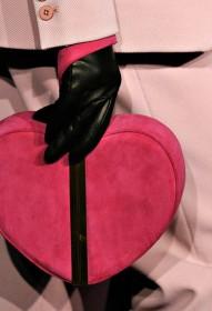 Diane von Furstenberg Fall 2012 Handbags (14)
