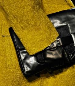 Diane von Furstenberg Fall 2012 Handbags (16)