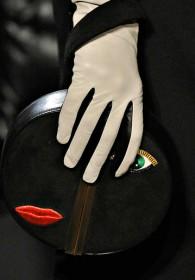 Diane von Furstenberg Fall 2012 Handbags (17)