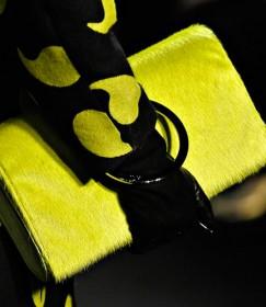 Diane von Furstenberg Fall 2012 Handbags (18)