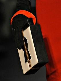 Diane von Furstenberg Fall 2012 Handbags (2)