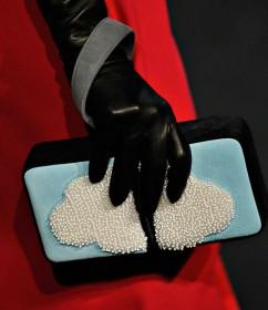 Diane von Furstenberg Fall 2012 Handbags (23)