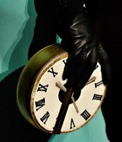 Diane von Furstenberg Fall 2012 Handbags (24)