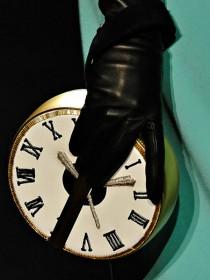 Diane von Furstenberg Fall 2012 Handbags (25)