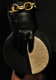Diane von Furstenberg Fall 2012 Handbags (29)