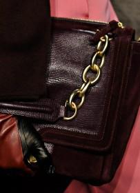 Diane von Furstenberg Fall 2012 Handbags (3)