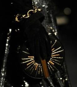 Diane von Furstenberg Fall 2012 Handbags (30)