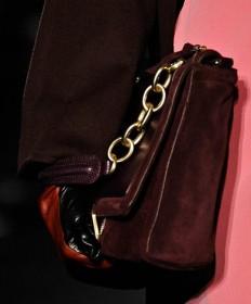 Diane von Furstenberg Fall 2012 Handbags (5)