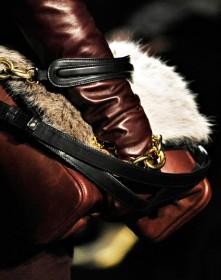 Diane von Furstenberg Fall 2012 Handbags (7)