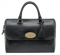 Del-Rey-in-Black-Soft-Spongy-Leather-795-1250-_990-May