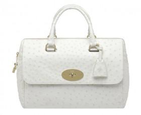 Mulberry Del Rey Bag (1)