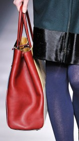 Fendi Fall 2012 Handbags (12)