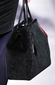 Fendi Fall 2012 Handbags (13)